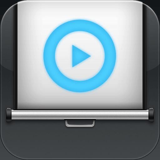 iShowPlayer app icon