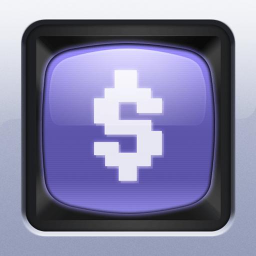 Jeppy app icon