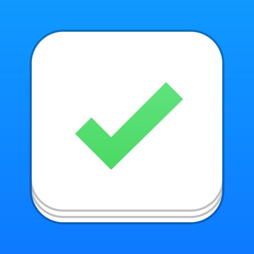Jobr app icon