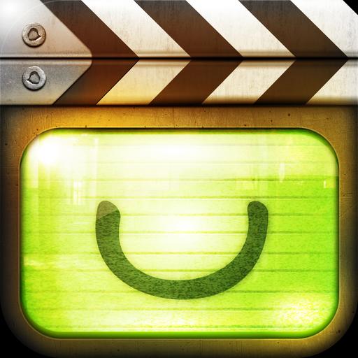 Joya app icon