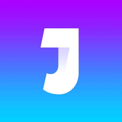 Jukely app icon