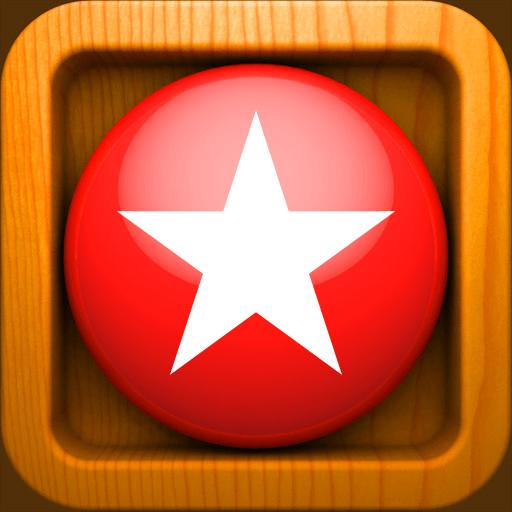 LetterSchool app icon