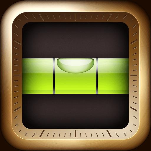 Levels app icon