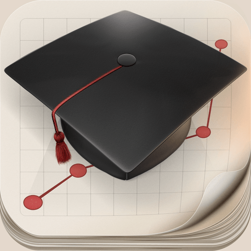 Libretto - Keep track of your grades app icon