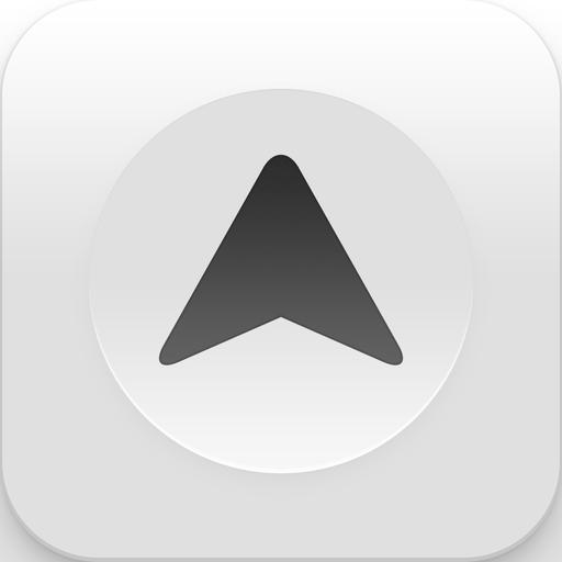 Lift app icon