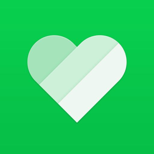 LINE DECO - Wallpapers & Icons app icon