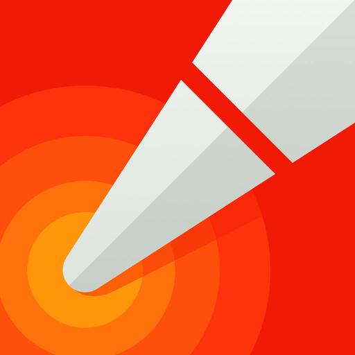 Linea - Sketch Simply app icon
