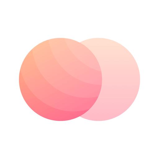 LiveFun app icon