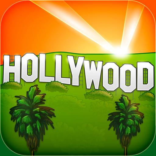 Los Angeles Way app icon
