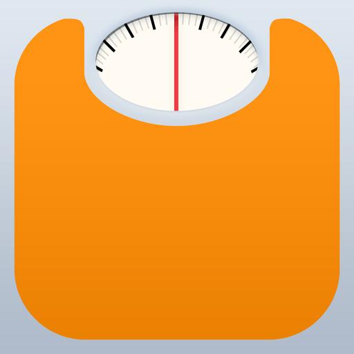 Lose It! app icon