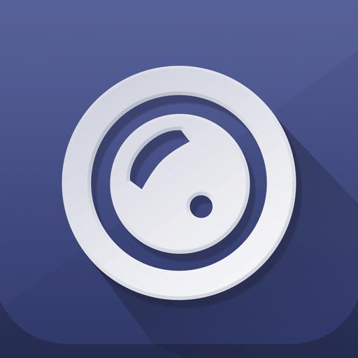 Lumo.me app icon