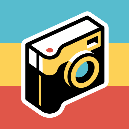 MailChimp Snap app icon