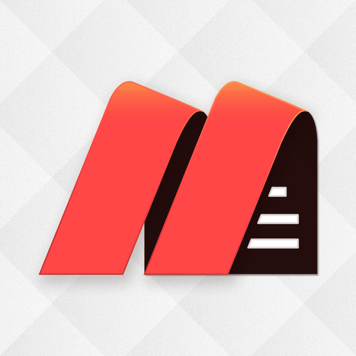 Markup Ultimate app icon