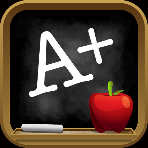 Math Cards app icon
