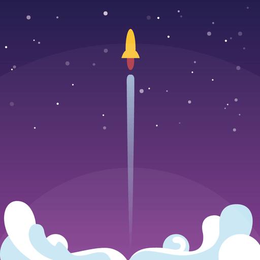 Memrise: learn languages app icon