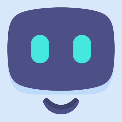 Mimo: Learn to Code app icon
