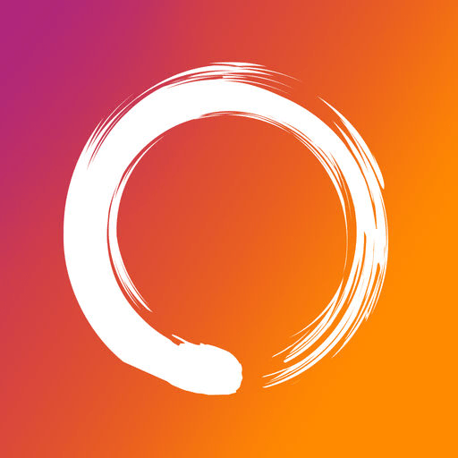 Mindbody app icon