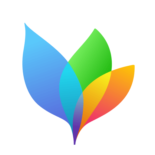 MindNode app icon