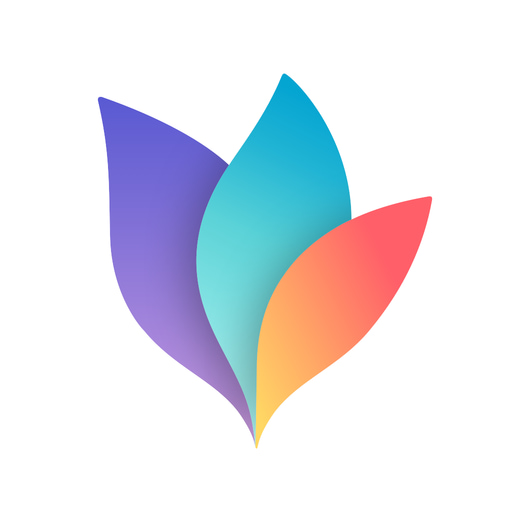 MindNode 6 app icon