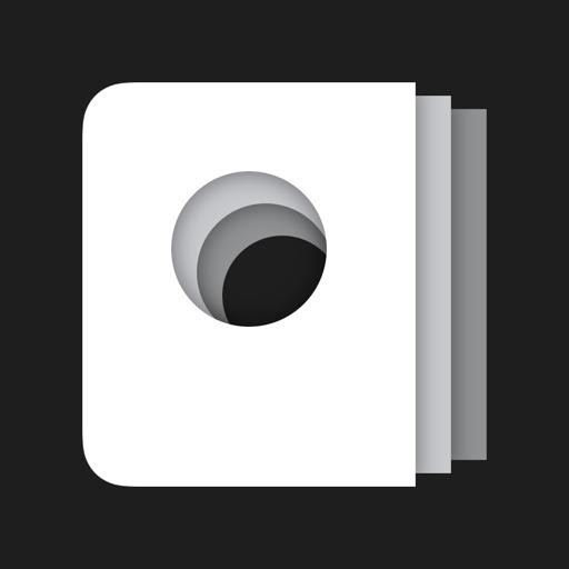 Mindpiece app icon