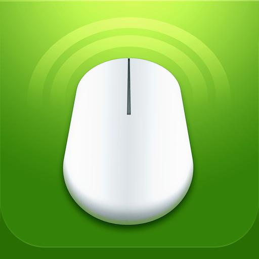 Mobile Mouse Pro app icon