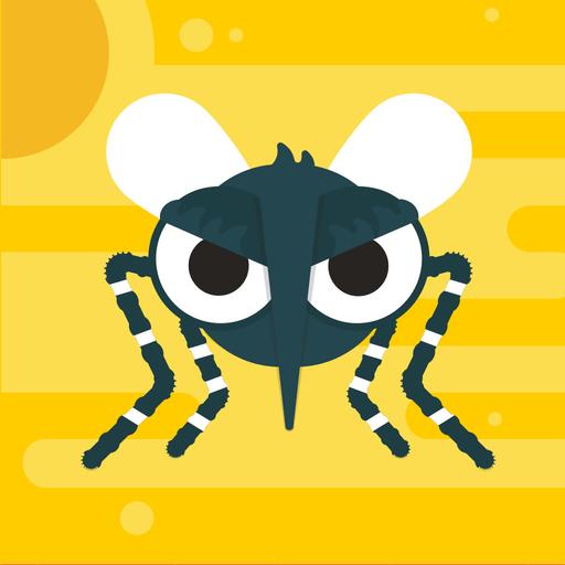 Mosquito Nao app icon
