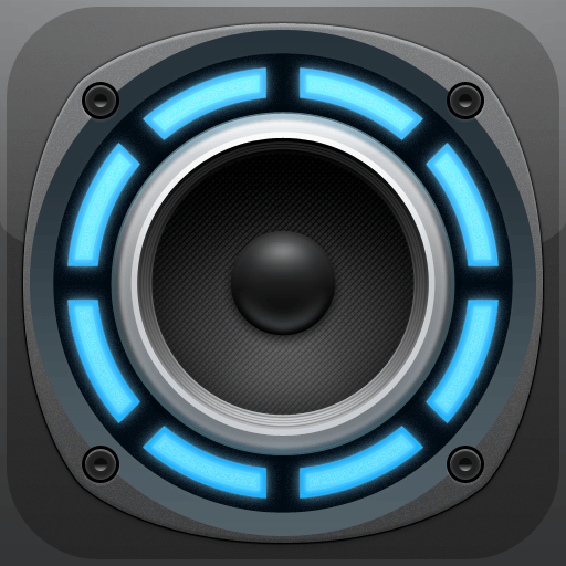 Music Top Hits app icon
