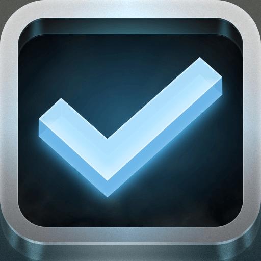 Mussedo app icon