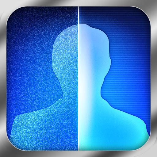 Noise Master app icon