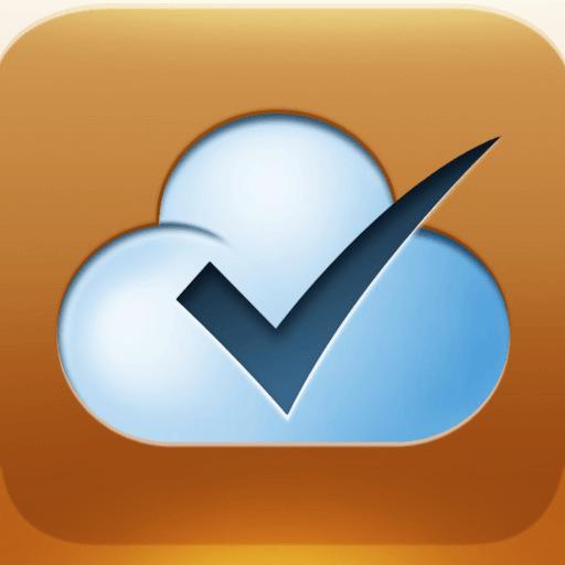 NotifyMe app icon