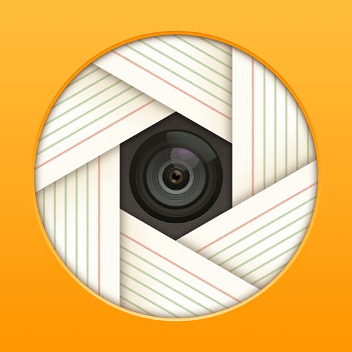 Notograph app icon