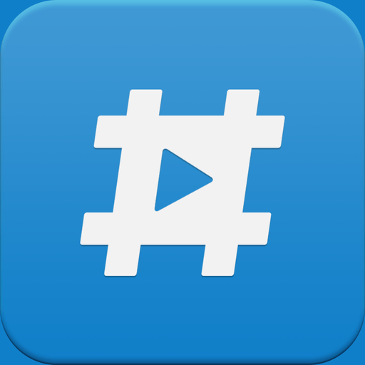 nwplyng app icon
