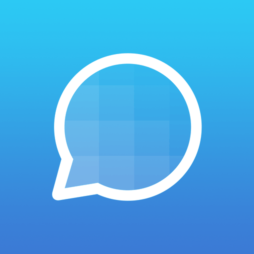 Osfoora 2 for Twitter app icon