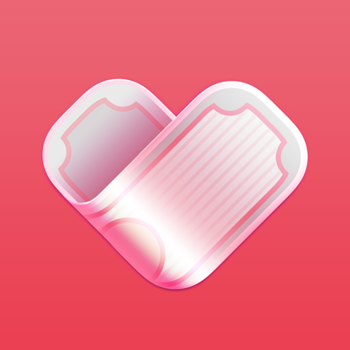 Our Expenses app icon
