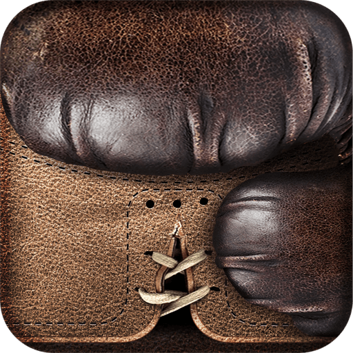 OutFighter app icon