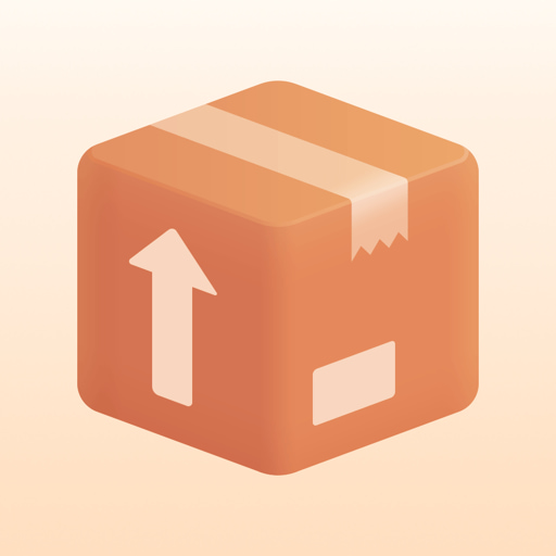 Parcel - Delivery Tracking app icon