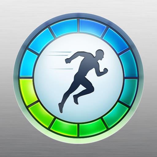 Performa Sports app icon