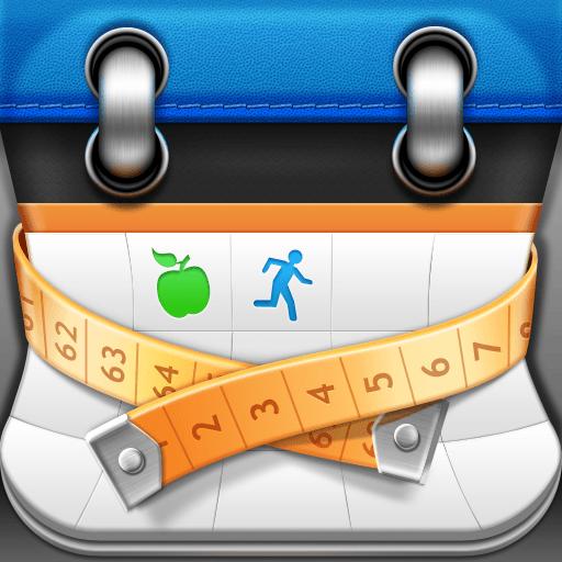 PhotoFit HD app icon