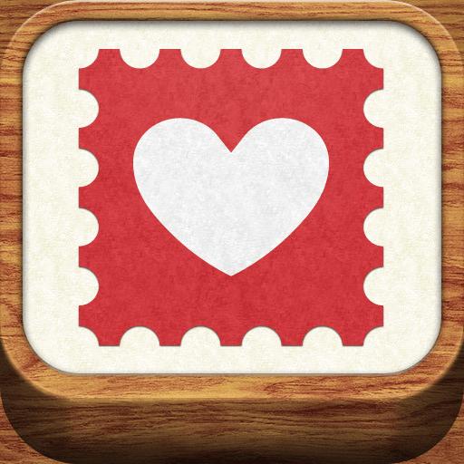 Photogram app icon