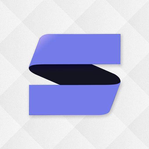 Pocket Scanner Ultimate app icon