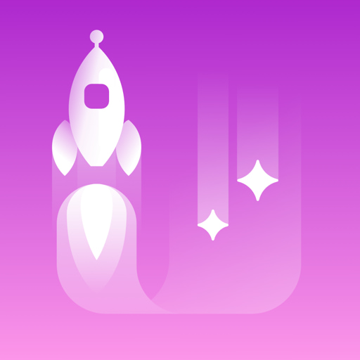 PosterBoost: Poster Maker app icon