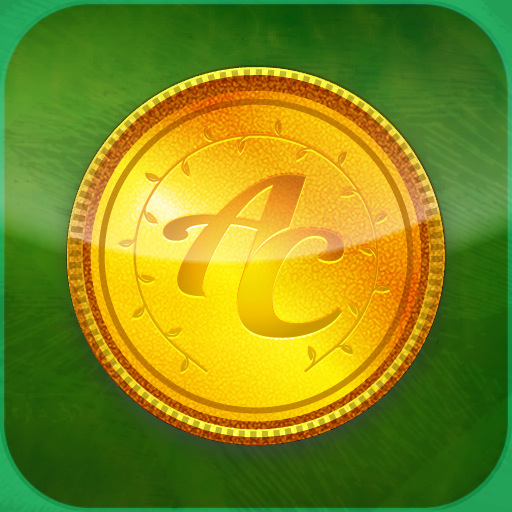 Price Cooker app icon