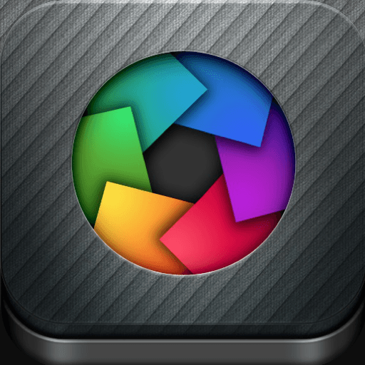 Process app icon