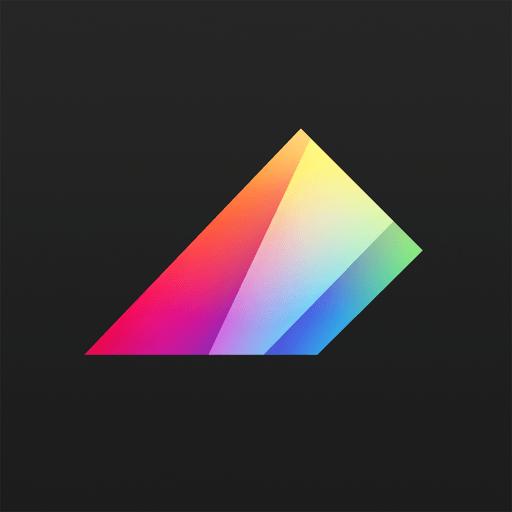 Procreate Pocket app icon