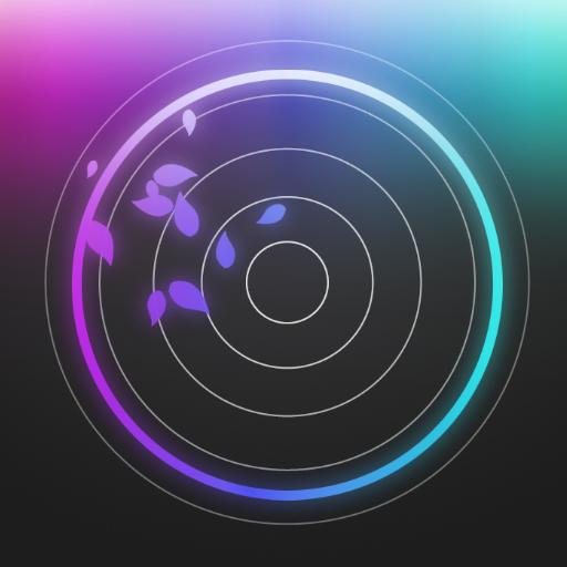Pulse: Volume One app icon