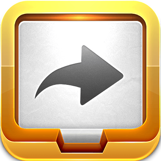 Put Things Off app icon