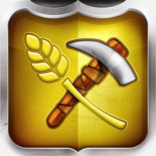 Puzzle Craft app icon