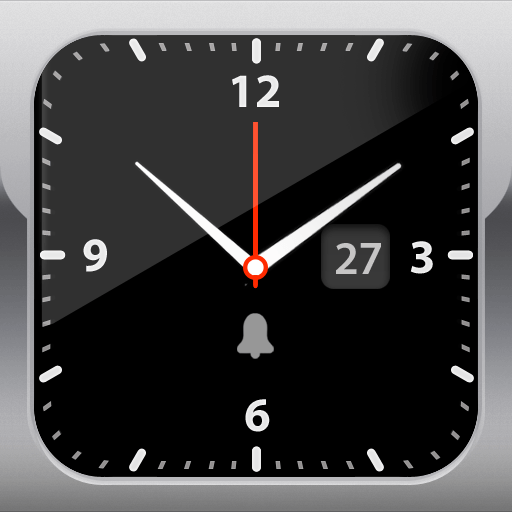 Quick Alarm app icon