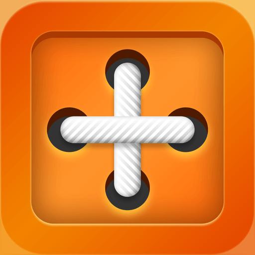Quilt app icon