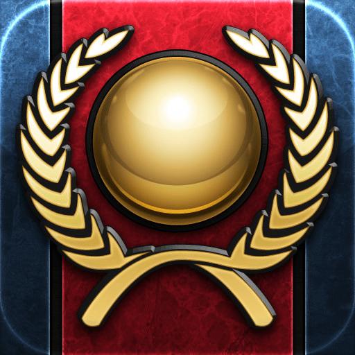 Ramp Champ app icon